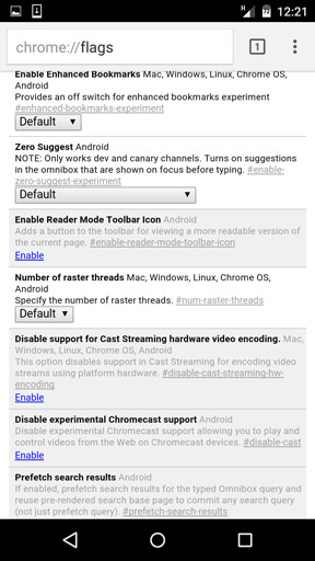 enable-reader-mode