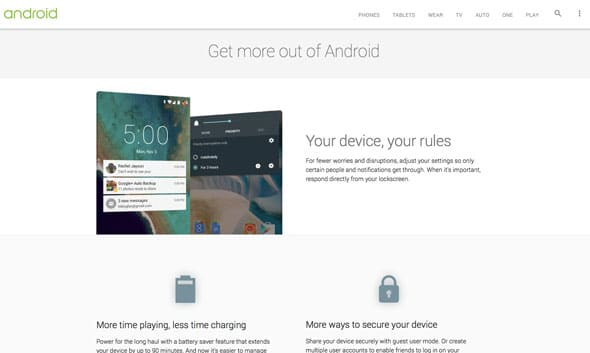 The complete Android flashing guide: how to flash custom ROMs, OTA zips and factory images