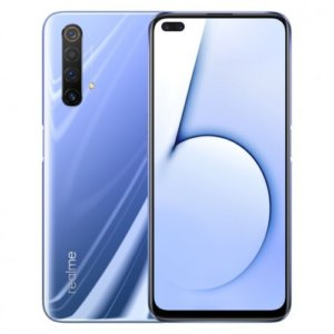 Realme X50 Youth camera specs tipped