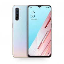 Oppo Reno3 A coming to India soon