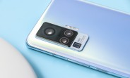 """Week 23 in review: Three vivo X50 phones, two Honor Play 4, and 43"""" Nokia TV are official"""