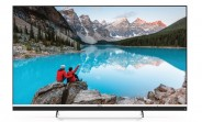 Nokia 43-inch 4K LED Smart TV launched in India