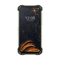 Doogee S88 Pro from all sides