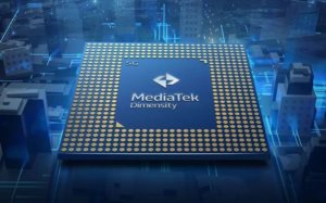 MediaTek to release Dimensity 600 as early as this month