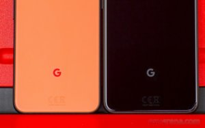 Google might not release Pixel 5, only the XL variant