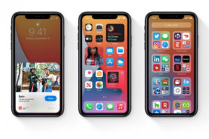 Apple will release iOS 14, iPadOS 14, watchOS 7 and tvOS 14 on September 16