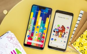 I was wrong about the Google Pixel 3