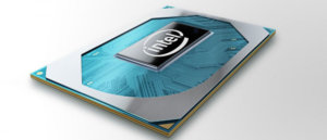 Intel gets the green light to work with Huawei, Qualcomm applies for license