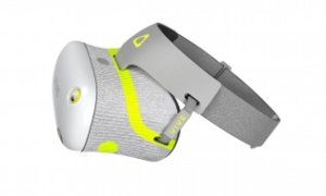 HTC Vive Air wins iF Design Award before even being launched