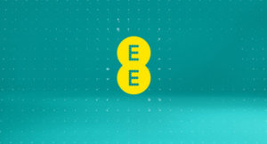 UK's mobile operator EE is introducing roaming charges for the EU