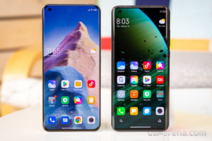 MIUI 13 is coming in August, possibly alongside the Mi Mix 4