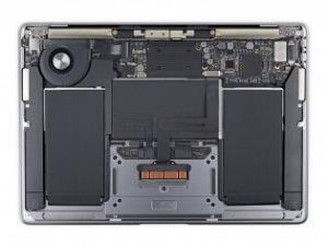Rumor: the new MacBook Pros will use the M1X chipset, new MacBook Air coming in 2022 with M2