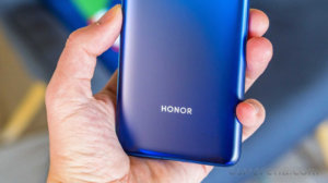 HarmonyOS 2 public beta released for a bunch of Honor phones