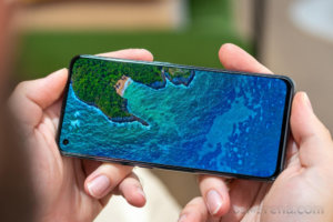 Realme X series is officially dead