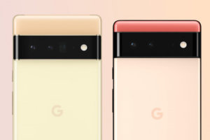 Weekly poll results: Google Pixel 6 duo gets positive reception, but limited availability is an issue