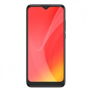 TCL L10 Pro announced with Unisoc chipset and 4,000 mAh battery