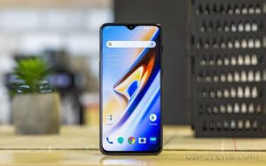 OnePlus 6, 6T get OxygenOS 11.1.1.1 with September 2021 security patch and power consumption optimization