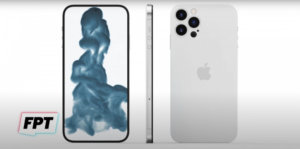 More rumors claim that Apple will replace the mini with a 6.7″ iPhone 14 Max next year