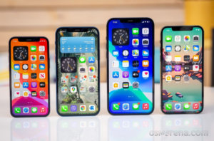 iOS 15 adoption still trails iOS 14 two weeks after release