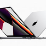 Apple introduces new MacBook Pro in 16-inch and 14-inch sizes
