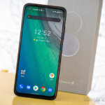 Asus announces Android 12 release schedule for ROG Phone and Zenfone series